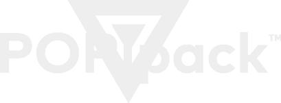 VDT Logo Light